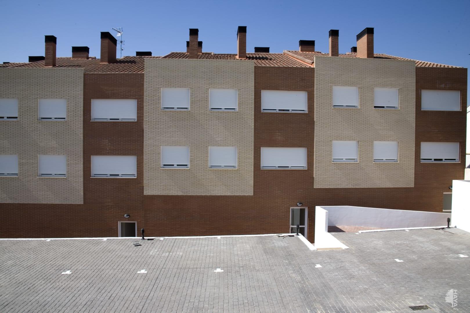 Local en venta en Chozas de Canales, Toledo, Calle Matadero, 45.100 €, 133 m2