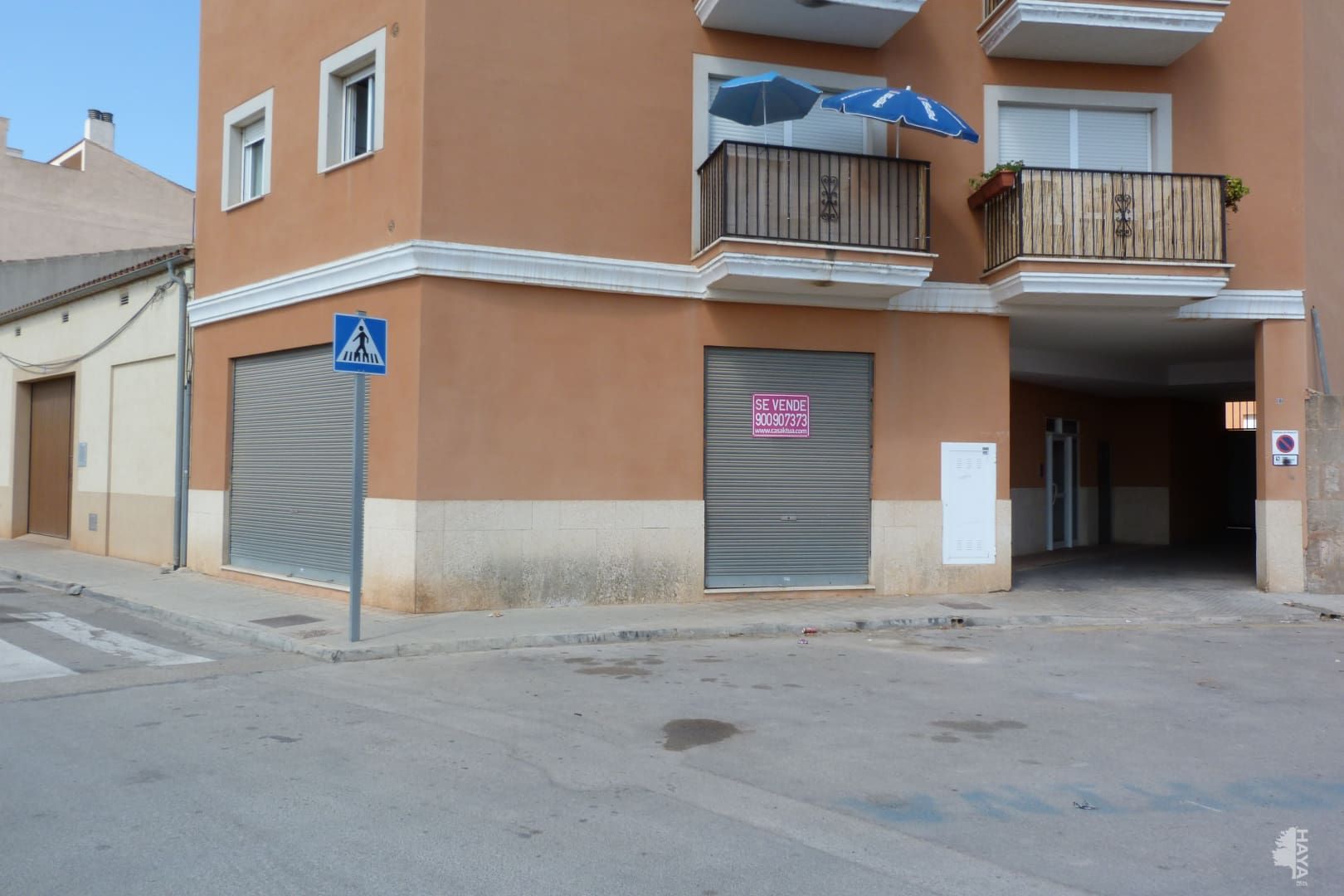 Local en venta en Campos, Baleares, Calle Calle Manacor, 103.169 €, 104 m2