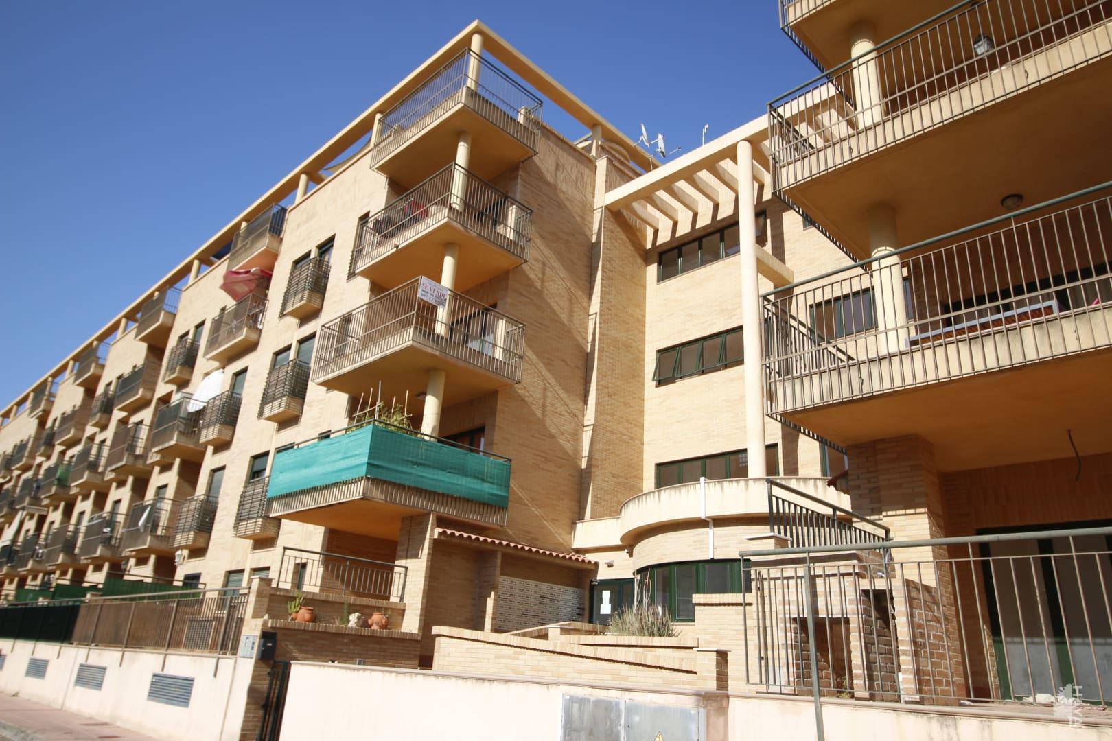 Piso en venta en Villanueva del Río Segura, Murcia, Calle Hinojo, 65.160 €, 2 habitaciones, 2 baños, 74 m2
