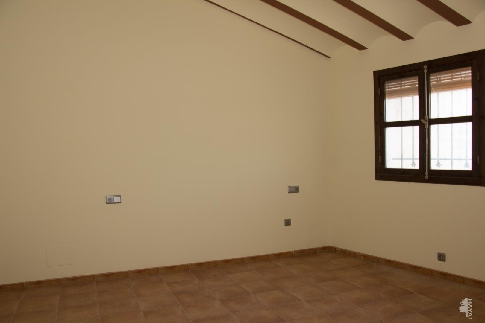 Casa en venta en Casa en Bullas, Murcia, 107.349 €, 3 habitaciones, 6 baños, 116 m2, Garaje