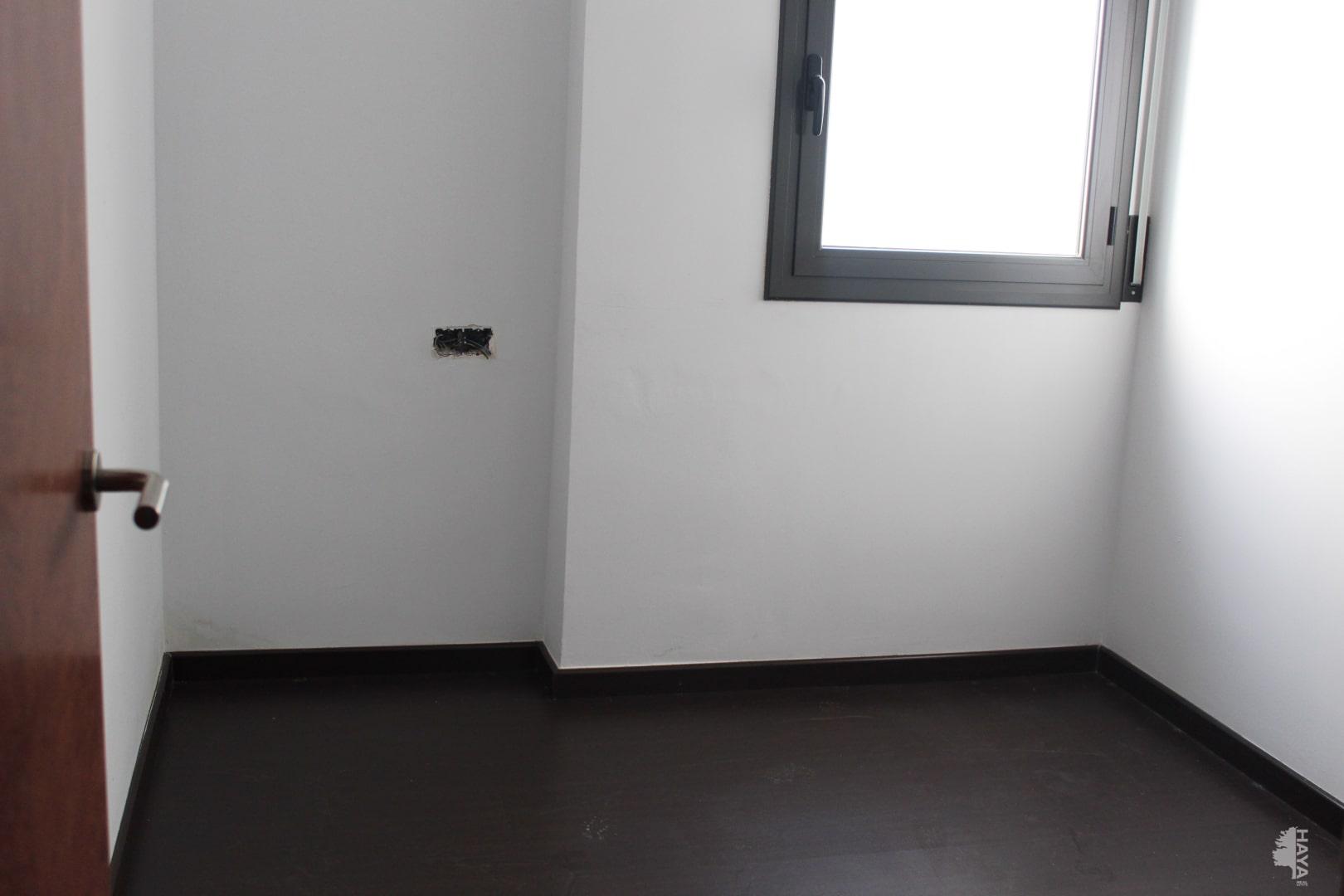 Piso en venta en Amposta, Tarragona, Calle Bruch, 54.500 €, 2 habitaciones, 1 baño, 58 m2