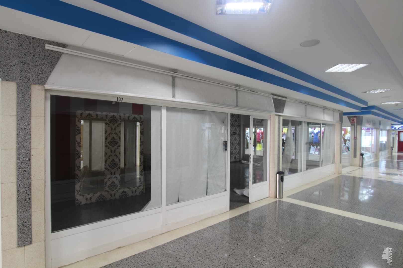 Local en venta en Suroeste, Santa Cruz de Tenerife, Santa Cruz de Tenerife, Carretera General del Sur ( Cc.concorde), 35.310 €, 54 m2