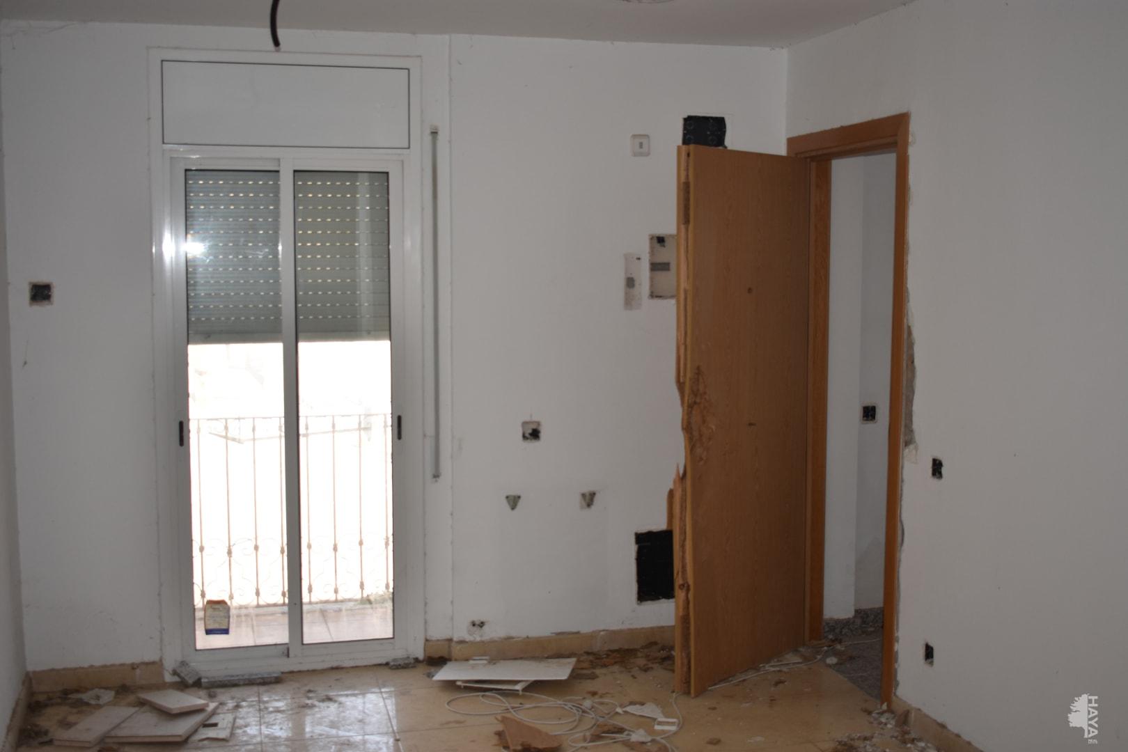 Piso en venta en Torroella de Montgrí, Girona, Calle Mar, 66.000 €, 1 habitación, 1 baño, 52 m2