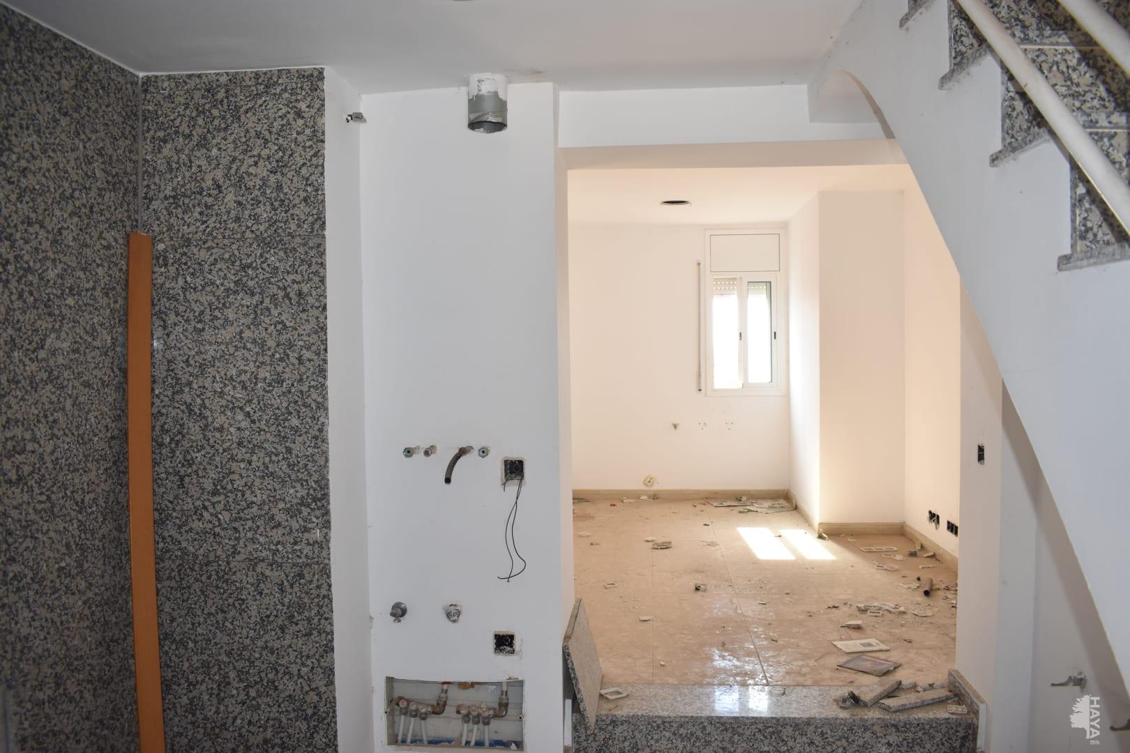 Piso en venta en Torroella de Montgrí, Girona, Calle Mar, 105.000 €, 3 habitaciones, 1 baño, 93 m2