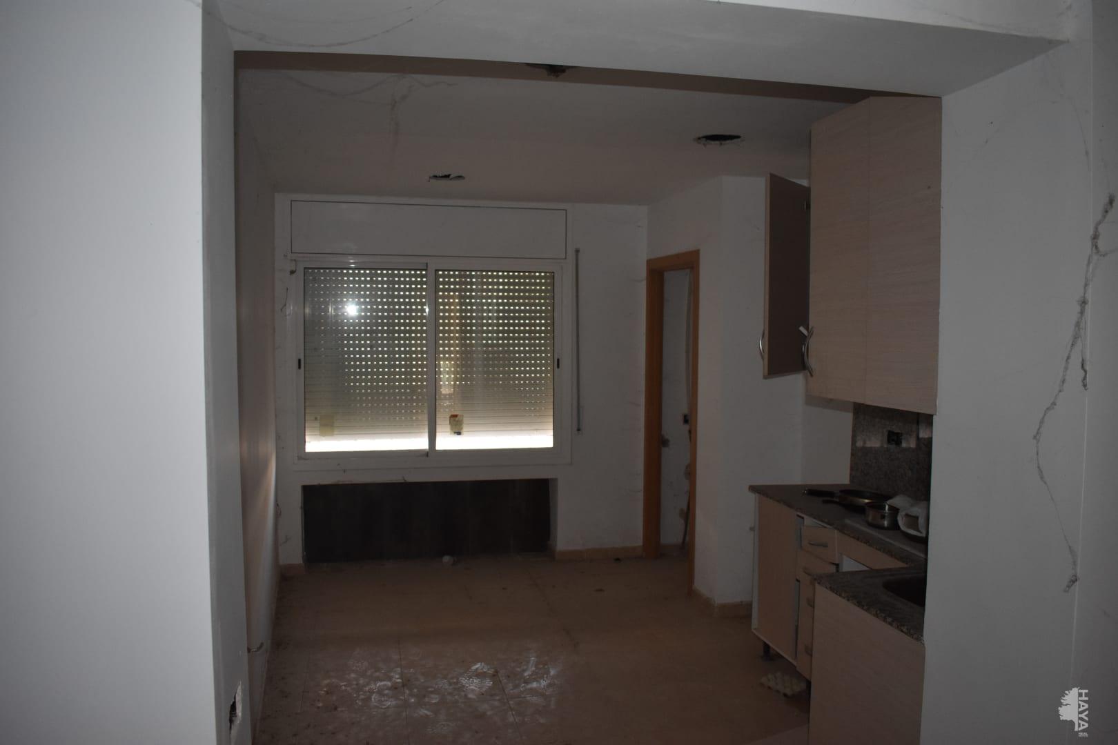 Piso en venta en Torroella de Montgrí, Girona, Calle Mar, 105.000 €, 2 habitaciones, 1 baño, 89 m2