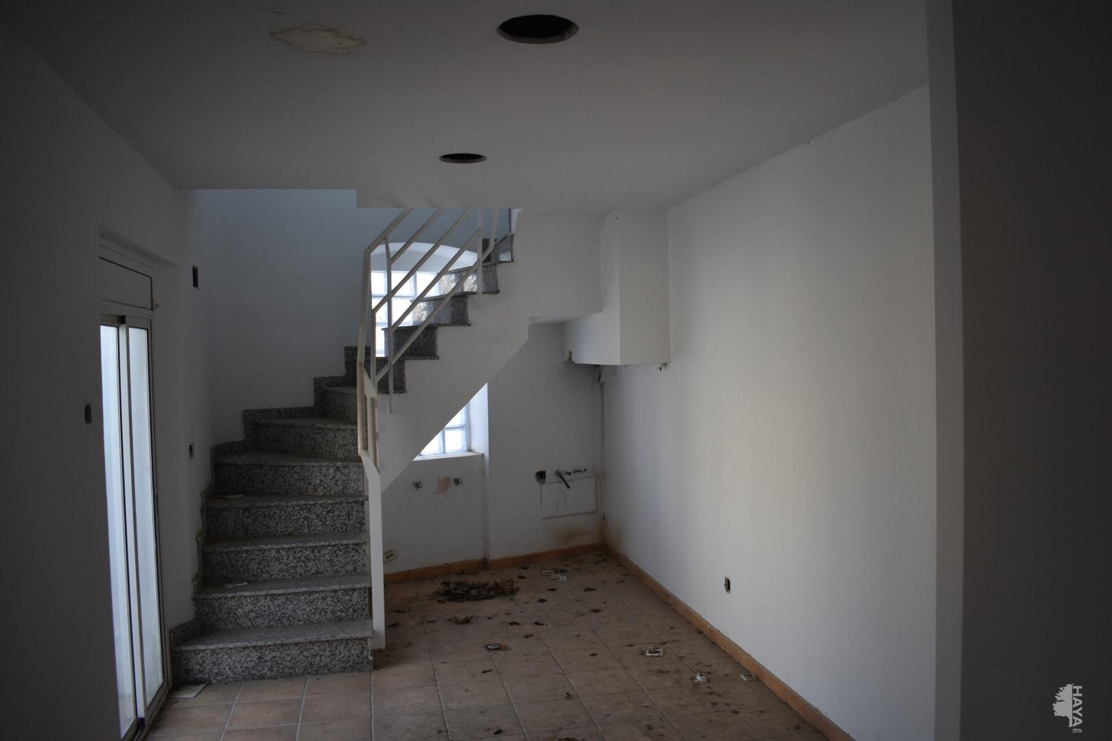 Piso en venta en Torroella de Montgrí, Girona, Calle Mar, 74.000 €, 1 habitación, 1 baño, 59 m2