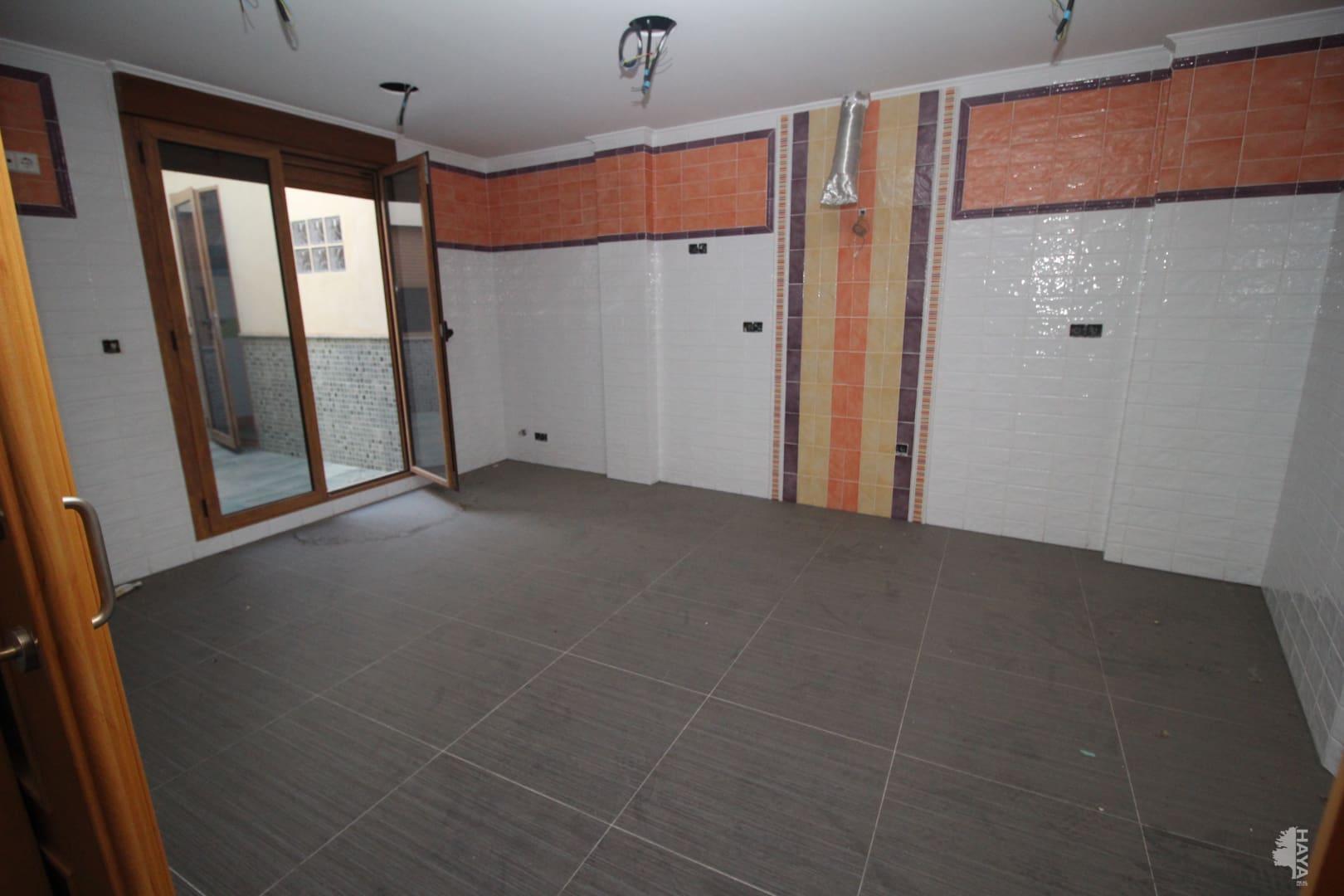 Casa en venta en Casa en Jumilla, Murcia, 152.139 €, 4 habitaciones, 2 baños, 296 m2, Garaje