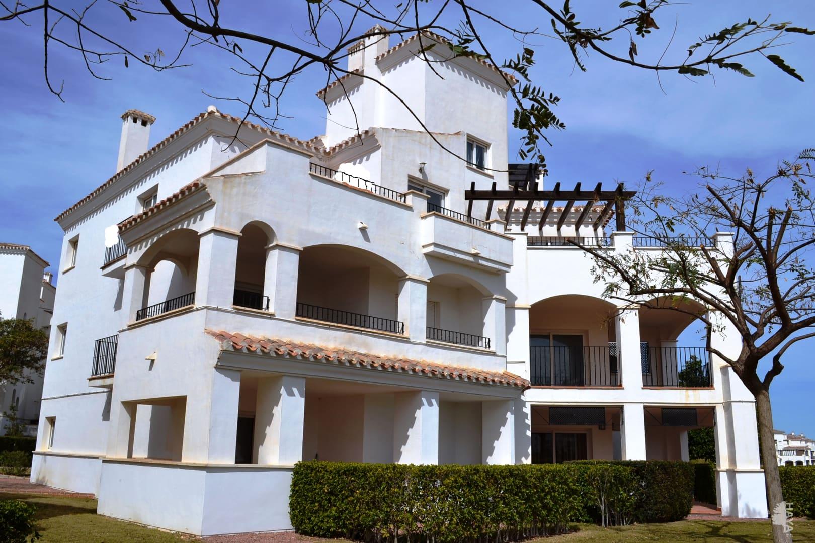 Piso en venta en Murcia, Murcia, Calle Atlantico, 109.495 €, 2 habitaciones, 1 baño, 80 m2