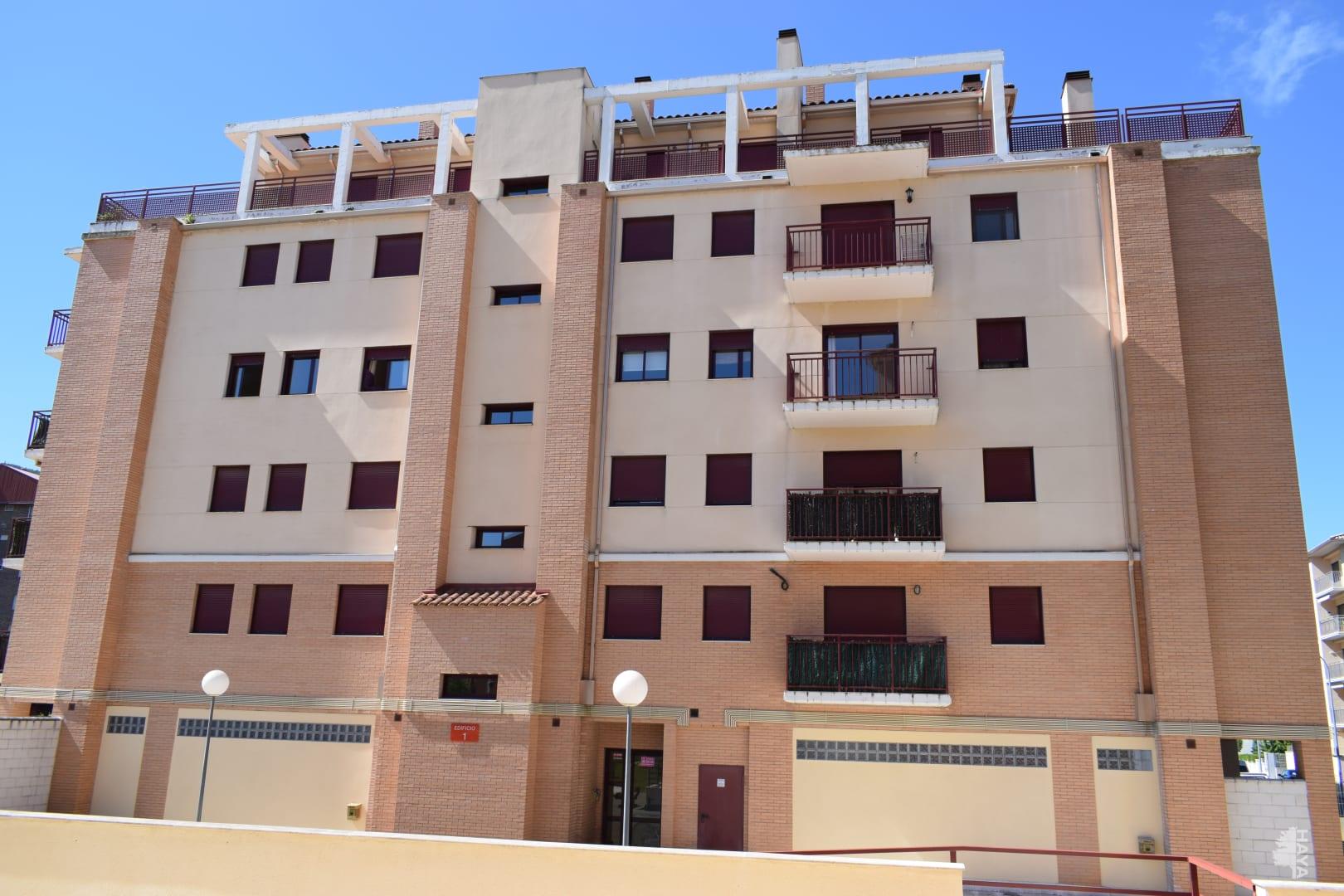 Piso en venta en Puente de Sardas, Sabiñánigo, Huesca, Calle Sierra Guara, 74.635 €, 2 habitaciones, 1 baño, 58 m2