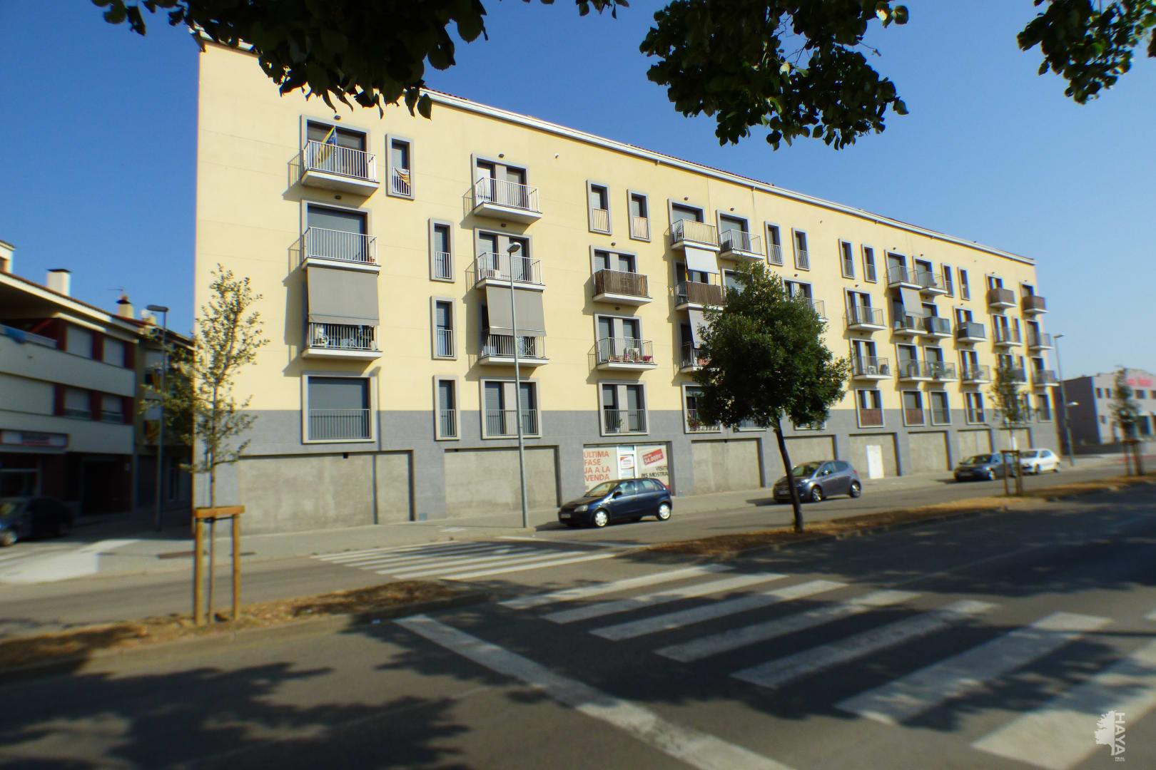 Piso en venta en Banyoles, Banyoles, Girona, Calle Valencia, 105.000 €, 1 baño, 117 m2