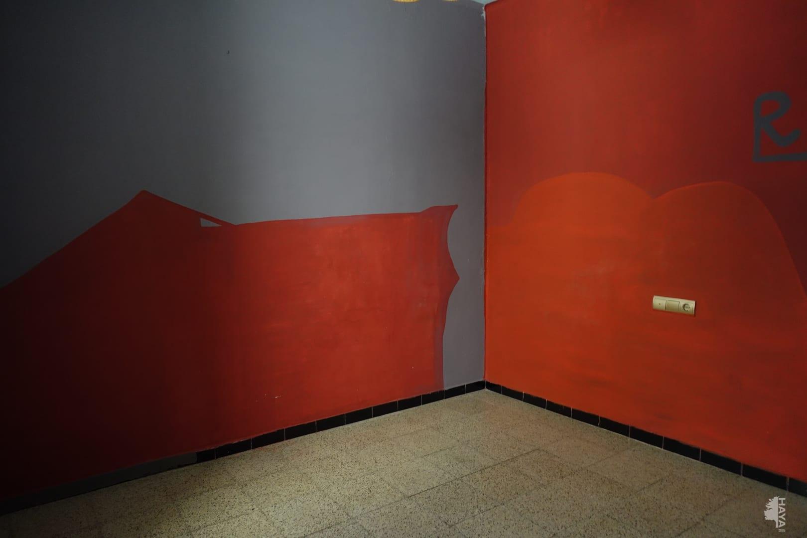 Piso en venta en Piso en Amposta, Tarragona, 29.190 €, 3 habitaciones, 1 baño, 90 m2