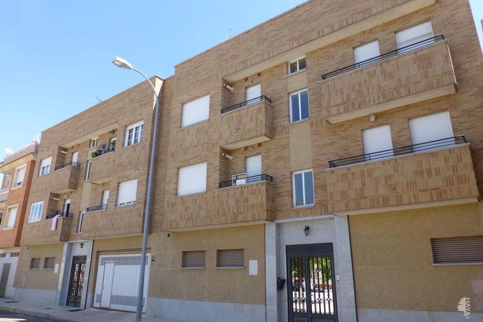 Piso en venta en Puente Ladrillo, Salamanca, Salamanca, Calle Nuestra Señora de la Asuncion, 67.900 €, 1 habitación, 1 baño, 59 m2