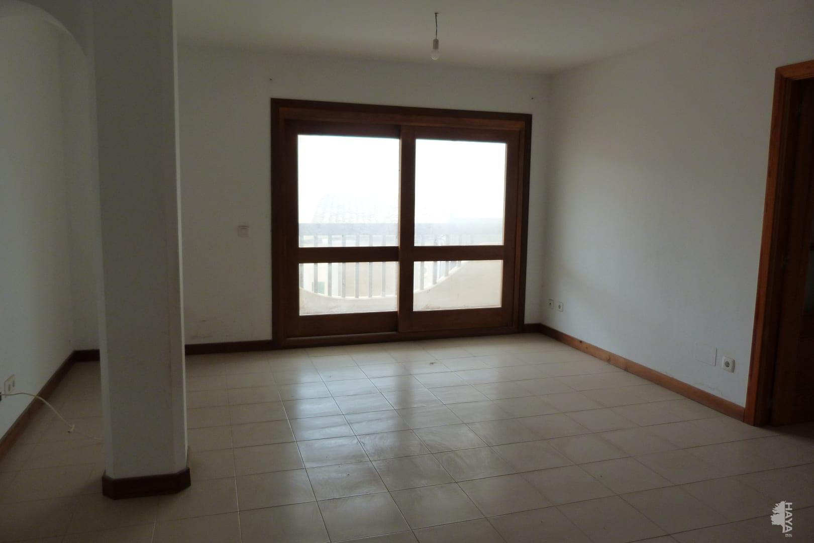 Piso en venta en Felanitx, Baleares, Calle Santanyi, 140.943 €, 3 habitaciones, 1 baño, 100 m2