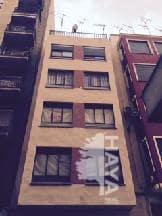Piso en venta en Vila-real, Castellón, Calle Carlos Sarthou, 17.000 €, 3 habitaciones, 1 baño, 72 m2
