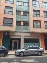 Local en venta en Burgos, Burgos, Calle Madrid, 231.000 €, 142 m2