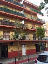 Piso en venta en Cubelles, Barcelona, Paseo Vilanova, 76.334 €, 2 habitaciones, 1 baño, 72 m2