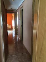 Piso en venta en Miranda de Ebro, Burgos, Calle Arenal, 36.000 €, 3 habitaciones, 1 baño, 84 m2