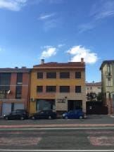 Local en venta en La Lastrilla, Segovia, Carretera Valladolid, 76.313 €, 99 m2