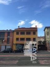 Local en venta en La Lastrilla, Segovia, Carretera Valladolid, 41.310 €, 99 m2