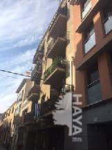 Piso en venta en Piso en Sant Andreu de Llavaneres, Barcelona, 86.862 €, 3 habitaciones, 1 baño, 64 m2