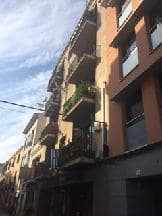 Piso en venta en Sant Andreu de Llavaneres, Barcelona, Calle de Munt, 129.758 €, 2 habitaciones, 1 baño, 72 m2