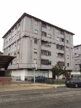 Piso en venta en Briviesca, Burgos, Avenida Rodriguez de la Fuente, 52.875 €, 2 habitaciones, 1 baño, 79 m2
