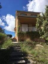 Casa en venta en El Espinar, Segovia, Calle Cuba, 121.119 €, 4 habitaciones, 3 baños, 195 m2