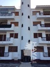 Piso en venta en San Javier, Murcia, Urbanización Parque Pedrucho, 84.150 €, 3 habitaciones, 1 baño, 85 m2