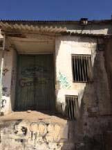 Suelo en venta en Malagón, Ciudad Real, Calle Rio Bañuelos, 10.378 €, 175 m2
