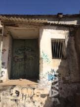 Suelo en venta en Malagón, Ciudad Real, Calle Rio Bañuelos, 22.118 €, 150 m2
