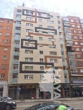 Piso en venta en Burgos, Burgos, Calle Vitoria, 70.980 €, 3 habitaciones, 1 baño, 76 m2