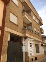 Piso en venta en Villamalea, Albacete, Calle Boreas, 79.588 €, 3 habitaciones, 1 baño, 97 m2