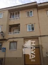 Local en venta en Tarazona de la Mancha, Tarazona de la Mancha, Albacete, Calle Portillejo, 45.900 €, 36 m2