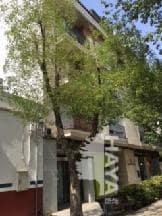 Local en venta en Tomelloso, Ciudad Real, Avenida D. Antonio Huertas, 125.995 €, 170 m2