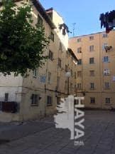 Piso en venta en Burgos, Burgos, Calle San Julian, 31.000 €, 2 habitaciones, 1 baño, 46 m2
