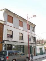 Piso en venta en Riañu, Langreo, Asturias, Calle Cahecia, 39.632 €, 3 habitaciones, 1 baño, 138 m2
