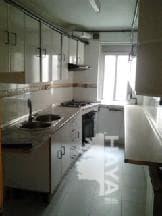 Piso en venta en Piso en Albacete, Albacete, 55.076 €, 3 habitaciones, 1 baño, 79 m2