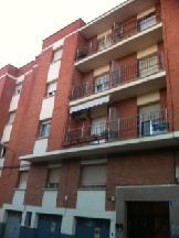 Piso en venta en Alcázar de San Juan, Ciudad Real, Calle Lepanto, 46.157 €, 4 habitaciones, 1 baño, 115 m2