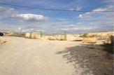 Suelo en venta en Torrubia del Campo, Cuenca, Paraje Chirinos, 952.200 €, 1464347 m2