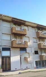Piso en venta en Trabada, Lugo, Calle Grupo Escolar, 49.216 €, 3 habitaciones, 2 baños, 112 m2