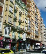 Local en venta en León, León, Avenida Ramon Y Cajal, 219.586 €, 124 m2