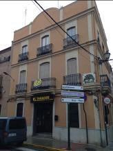 Piso en venta en Urbanización Peñisol, Peñíscola, Castellón, Calle Paraguay, 107.000 €, 3 habitaciones, 1 baño, 82 m2