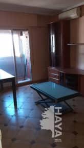 Piso en venta en Villa de Vallecas, Madrid, Madrid, Calle Sierra del Gor, 114.760 €, 3 habitaciones, 1 baño, 76 m2