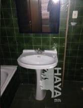Piso en venta en Piso en Amposta, Tarragona, 59.300 €, 4 habitaciones, 1 baño, 72 m2