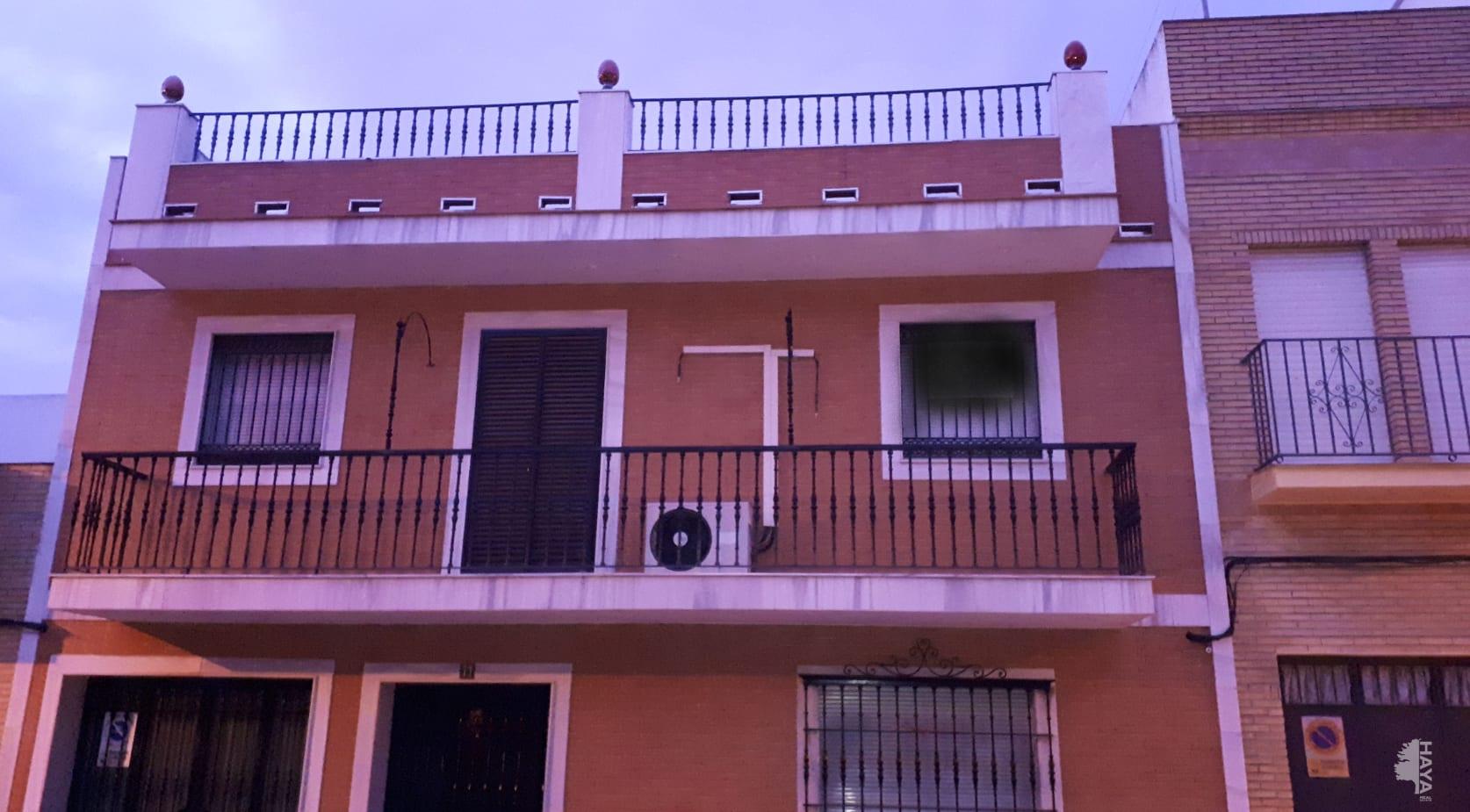 Pisos Y Casas En La Rinconada Sevilla Pisos Y Casas De Bancos Al Mejor Precio
