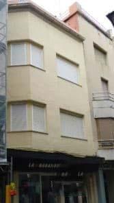 Piso en venta en Figueres, Girona, Calle Besalu, 246.000 €, 2 habitaciones, 2 baños, 108 m2