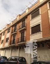 Local en venta en Villarrobledo, Albacete, Calle Carrasca, 174.000 €, 514 m2