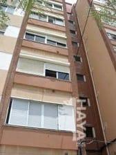 Piso en venta en Santa Cruz de Tenerife, Santa Cruz de Tenerife, Calle Azorin, 44.009 €, 3 habitaciones, 1 baño, 59 m2