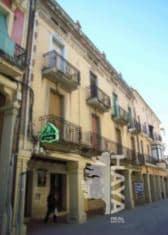 Piso en venta en Vilafranca del Penedès, Barcelona, Calle Plaça Constitució,, 183.648 €, 3 habitaciones, 1 baño, 103 m2