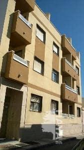 Casa en venta en Los Depósitos, Roquetas de Mar, Almería, Calle Muluya, 92.861 €, 2 habitaciones, 1 baño, 100 m2